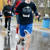 New Cumberland Turkey Trot-00870
