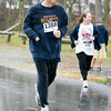 New Cumberland Turkey Trot-01285