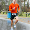 New Cumberland Turkey Trot-00456
