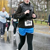 New Cumberland Turkey Trot-01154