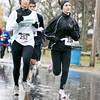 New Cumberland Turkey Trot-00679