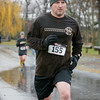 New Cumberland Turkey Trot-01049