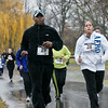 New Cumberland Turkey Trot-01272