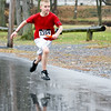 New Cumberland Turkey Trot-00877
