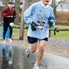 New Cumberland Turkey Trot-00845