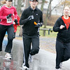 New Cumberland Turkey Trot-00940