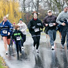 New Cumberland Turkey Trot-01292