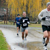 New Cumberland Turkey Trot-00505