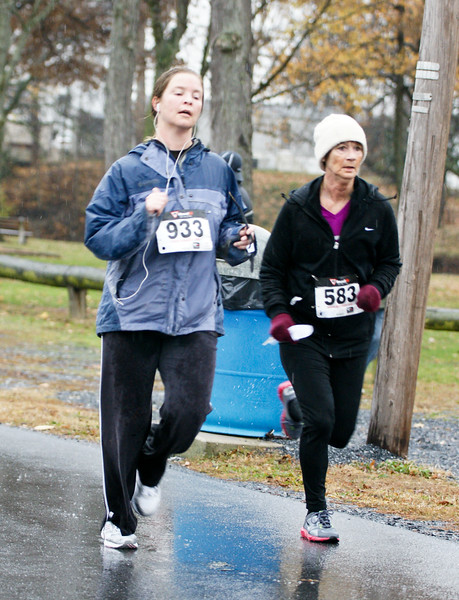 New Cumberland Turkey Trot-01085