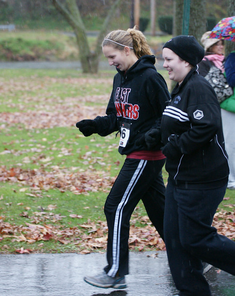 New Cumberland Turkey Trot-00367