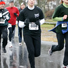 New Cumberland Turkey Trot-01029