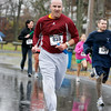 New Cumberland Turkey Trot-00857