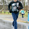 New Cumberland Turkey Trot-01037