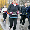 New Cumberland Turkey Trot-01282