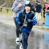 New Cumberland Turkey Trot-01259