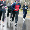 New Cumberland Turkey Trot-01281