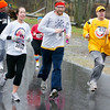 New Cumberland Turkey Trot-01240