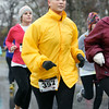 New Cumberland Turkey Trot-01213