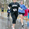 New Cumberland Turkey Trot-01291