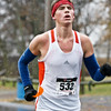 New Cumberland Turkey Trot-00476