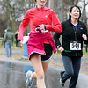 New Cumberland Turkey Trot-00861
