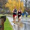 New Cumberland Turkey Trot-00452