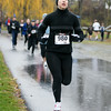 New Cumberland Turkey Trot-01136