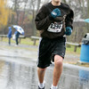 New Cumberland Turkey Trot-00525