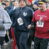 New Cumberland Turkey Trot-00355