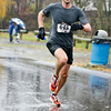 New Cumberland Turkey Trot-00487
