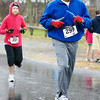New Cumberland Turkey Trot-01223