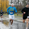 New Cumberland Turkey Trot-00649