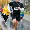 New Cumberland Turkey Trot-01212