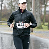 New Cumberland Turkey Trot-00668
