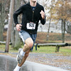 New Cumberland Turkey Trot-00694