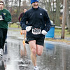 New Cumberland Turkey Trot-00654