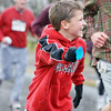 New Cumberland Turkey Trot-01023