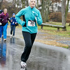 New Cumberland Turkey Trot-01043