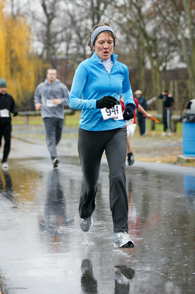 New Cumberland Turkey Trot-00876