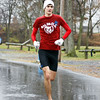 New Cumberland Turkey Trot-00443