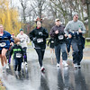 New Cumberland Turkey Trot-01293