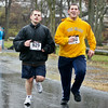 New Cumberland Turkey Trot-01234