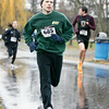 New Cumberland Turkey Trot-00655