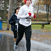 New Cumberland Turkey Trot-00866