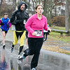 New Cumberland Turkey Trot-01039