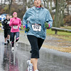 New Cumberland Turkey Trot-01139