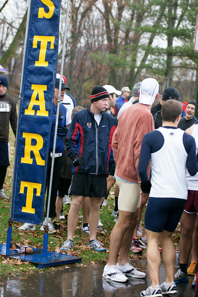 New Cumberland Turkey Trot-00335