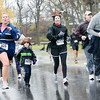 New Cumberland Turkey Trot-01295