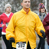 New Cumberland Turkey Trot-01214