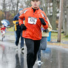 New Cumberland Turkey Trot-00874
